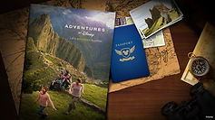 adventures-1024x573.jpg