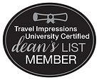 TIU_DeanList_Member_Logo (1).jpg