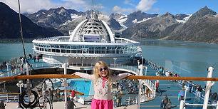 Alaska-princess-cruise-kids.jpg