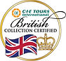 qy02xh49ozqj-TA_BritishCert_Badge.jpg