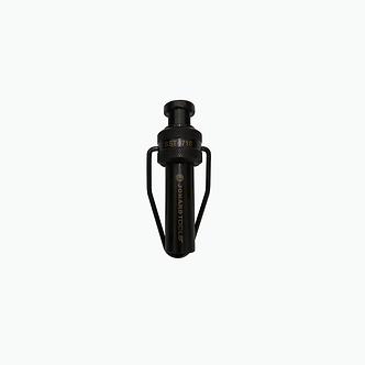 Llave de Copa Plástica de Seguridad para Interior Coax JONARD