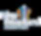 logo%20fiber%20aso_edited.png