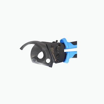 Cortador Circular para Cable Hasta 600 MCM