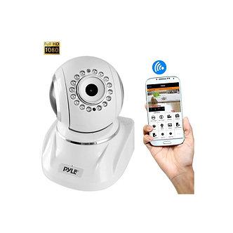 Cámara de vigilancia de seguridad full hd 1080p
