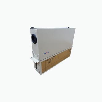 ODF 48 HILOS LC/PC