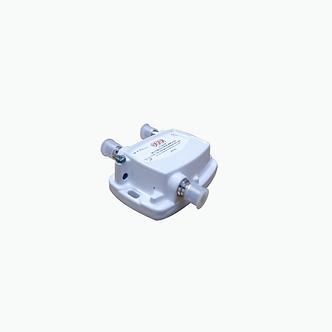 Mini Amplificador 15 DB para interior