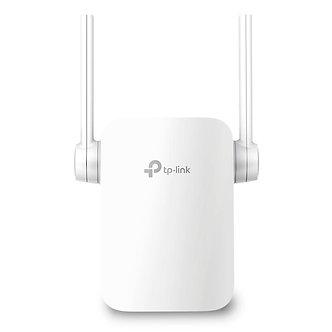 Extensor de Cobertura WiFi AC750 2 antenas