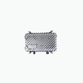 Amplificador Line Extender 860 de Salida Doble 1GHz Motorola