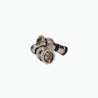 Conector RG59 BNC PERFECT V