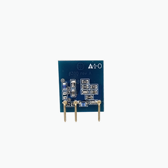 LME (Ecualizador de Linea) 12 DB para Nodo Motorola SG-2000, SG-2440 Y SG-4000