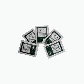 Kit de Paños Limpiadores