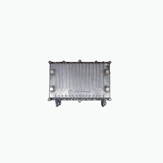 Amplificador Line Extender de Salida Doble