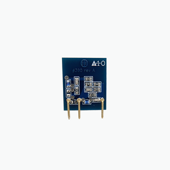LME (Ecualizador de Linea) 11 DB para Nodo Motorola SG-2000, SG-2440 Y SG-4000
