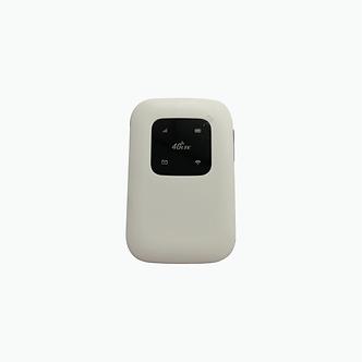 Router inalámbrico MiFi 4G LTE