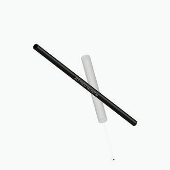 Tubo termocontráctil para CATV
