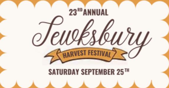 Harvest Fest Logo crop.png