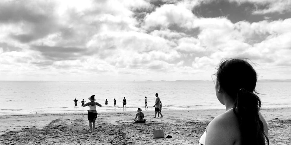 Nesian Dance Class | Campbells Bay Beach | June 27