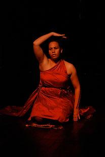Yolanda Magaiva Gray - Dear Aunty - Sunameke