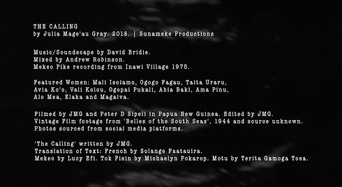 Screen Shot 2020-05-26 at 11.56.13.png