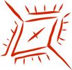 Poapoa Logo Red.PNG