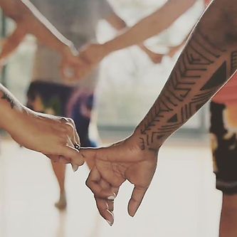Nesian Dance Class ❤️_._._.jpg