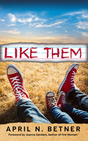 Like Them - April N. Betner.jpg