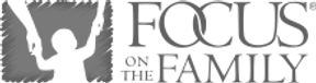 220px-FOTF_logo_edited.png