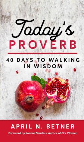 Today's Proverb - April N. Betner.jpg