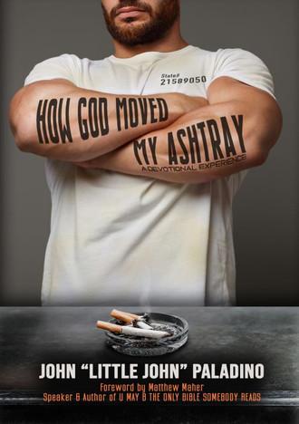 ashtray-ebook_001.jpg
