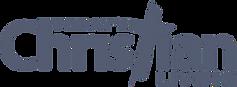 tdl-logo_edited_edited.png