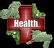 Lily-Logo_GreenText_Final_Transparent-Bc