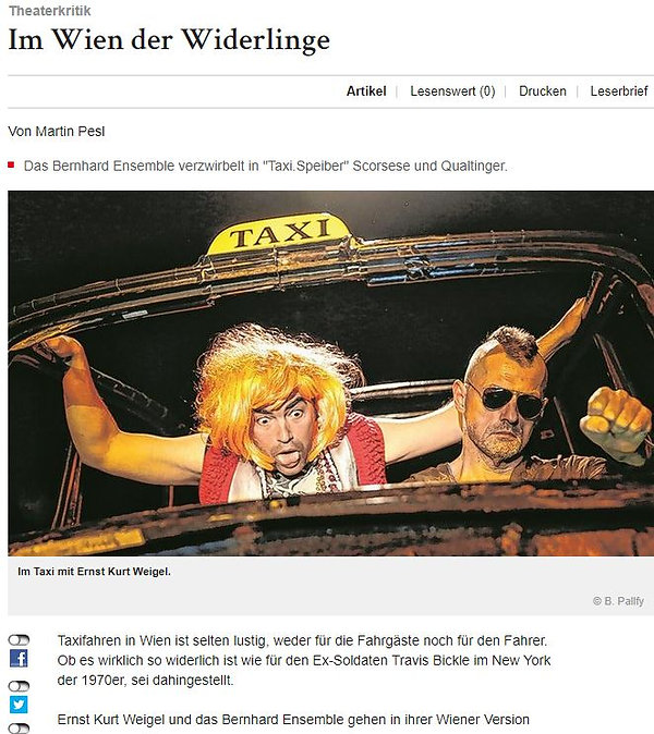 taxi wr mzeitung schnips.jpg