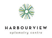 harbourview-logo.jpg