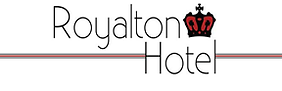 Royalton.png