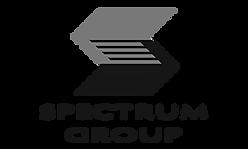 spectrum-telecom.png