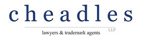 cheadles-logo-3.png