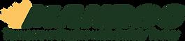 MANROC-GREEN-FONT-YELLOW-LEAF.png