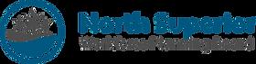 NSWPB-Logo.png