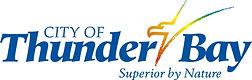 Thunder Bay logo.jpg