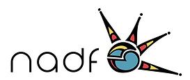 NADF-1024x683.png