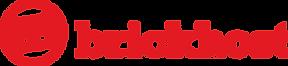 Brickhost_logo_cmyk_transparent_mid_size