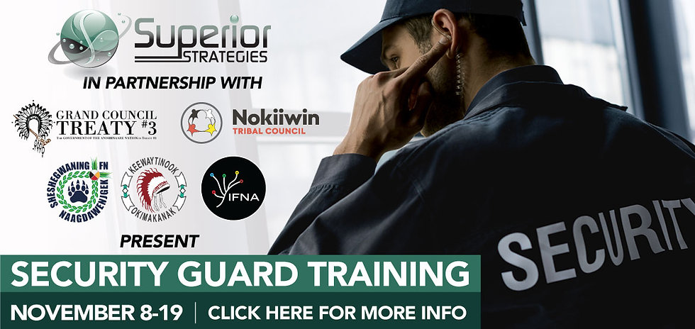 Security-Guard-Training-Banner-Home.jpg