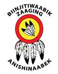 biinjitiwaabik-zaaging-anishinaabek.png