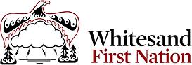 whitesand-FN.png