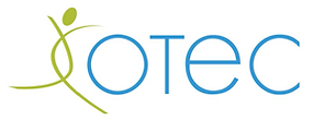 OTEC-Logo-without-slogan.png