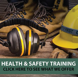 HEALTH-AND-SAFETY-TRAINING-BUTTON.jpg