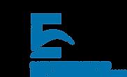 CEDC-Logo-01.png
