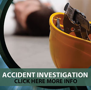ACCIDENT-INVESTIGATION-BUTTON.jpg
