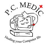 pcmedic.png