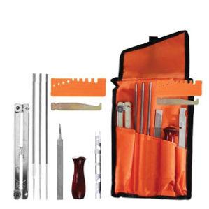 filing-tools-chainsaw.jpg